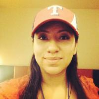 Brenda, 25 from Dallas, TX