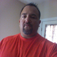 Diego-1156768, 40 from Los Lunas, NM