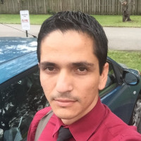 Oscar-1237967, 34 from Fort Lauderdale, FL