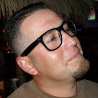 Manuel, 39 from Baldwin Park, CA