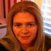Evelyn-1139427, 38 from Boca Raton, FL