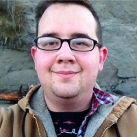 Casey-947229, 26 from Keyport, WA