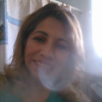 Jenny-856823, 47 from Elizabeth, NJ