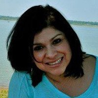 Lori-40464, 43 from Dallas,
