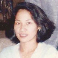 Gesela-1058340, 29 from Caloocan, PHL