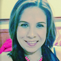 Jeanette-1119677, 41 from Chihuahua, MEX
