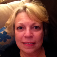 Jayne-1250587, 65 from Sussex, WI
