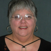 Connie-1104863, 63 from Corpus Christi, TX