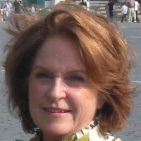 Margie-1156806, 63 from Kennesaw, GA