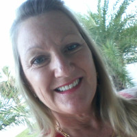 Glenna-1113761, 53 from Saint Augustine, FL