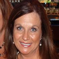 Renee-1213392, 49 from Perry, GA