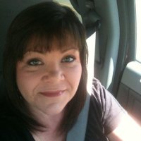Kathy-415053, 49 from Sulphur, LA