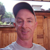Joe-1128293, 56 from Encinitas, CA