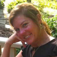 Lori-766629, 55 from Traverse City, MI
