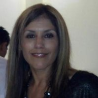 Edith-317913, 48 from Fresno, CA