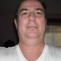James-946197, 56 from Redlands, CA
