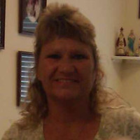 Michelle, 48 from O Fallon, IL