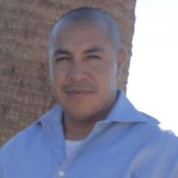 Rodolfo-882198, 34 from Las Vegas, NV