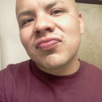 Mark-957605, 29 from Las Cruces, NM