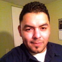 Luis, 31 from Niles, MI