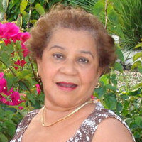 Daisy-1121292, 67 from Santo Domingo, DOM