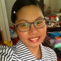 Cathy-1028021, 25 from General Santos, PHL