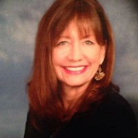 Teri, 60 from Vancouver, WA