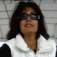 Christine-689838, 49 from Westborough, MA