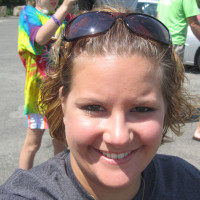 Maria-1141732, 26 from Maryville, TN