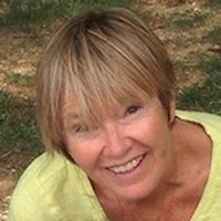 Judith, 64 from Laguna Woods, CA