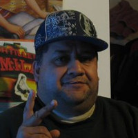 Arturo, 44 from Chicago, IL
