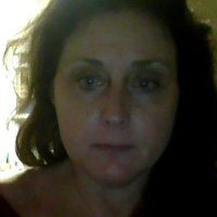 Angie-880742, 53 from Harwich, MA
