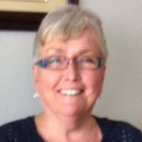 Patricia, 66 from Halifax, NS, CA