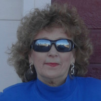 Colleen-1190197, 60 from Leavenworth, KS