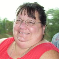 MaryAnn-510217, 56 from Kewaunee, WI