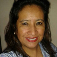 Shirley-1203561, 45 from Guatemala City, GTM