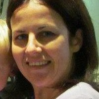 Jane-625383, 32 from Hamilton, NZL