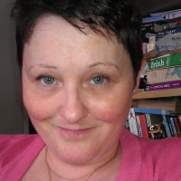 Helen-752344, 44 from Lewisham, GBR