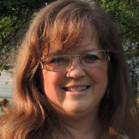 Carolyn-1119759, 50 from Fort Wayne, IN