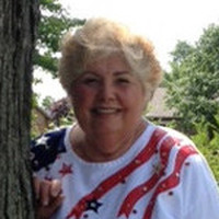 Connie, 65 from New Baltimore, MI