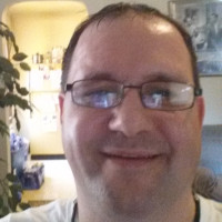 PJ, 38 from Fort Dodge, IA