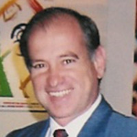 Roberto, 60 from Fort Lauderdale, FL