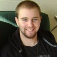 Joe-396394, 24 from Wausau, WI
