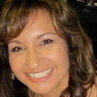 Traci-1036813, 46 from Albuquerque, NM