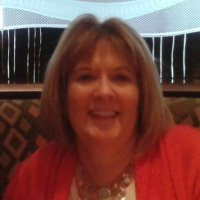 Cecilia, 65 from Spokane, WA