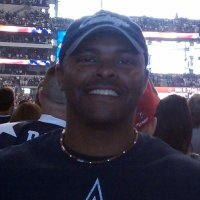Darrell-543573, 45 from Houston, TX