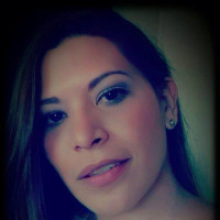 Laura-169438, 33 from SAN SALVADOR, SLV