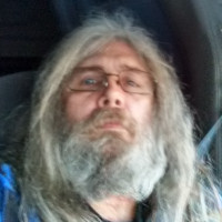 Raymond, 62 from Molalla, OR