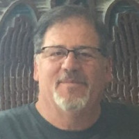 Dennis, 62 from Lake Charles, LA