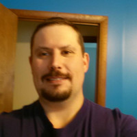 Matthew-1092255, 38 from South Lyon, MI